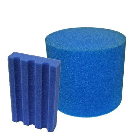 Nexus Foam Blocks