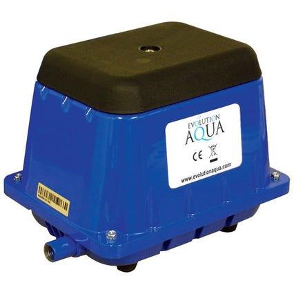 Evolution Aqua Airtech 75 Air Pump