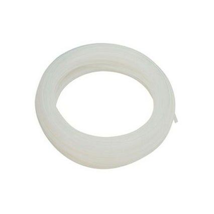12 mm Semi Rigid Nylon Tubing