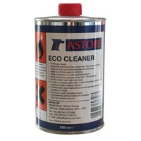 Astore Eco Solvent Weld Pipe Cleaner - 500 ml