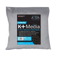 Evolution Aqua K+ Sinking Media