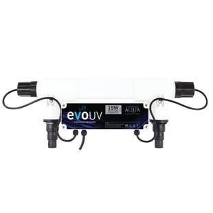 Evolution Aqua Evo UV 15 watt