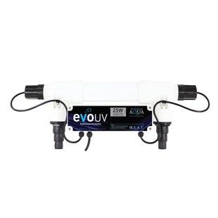 Evolution Aqua Evo UV 25 watt