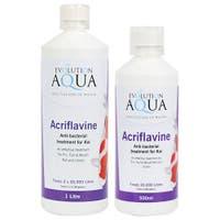 Evolution Aqua Acriflavine